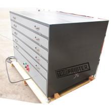 TM-70100 Große Trockenschrank für Siebdruck