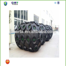 factory price pneumaticpneumatic marine rubber fender /dock rubber fender with CCS certificate