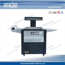 Hualian 2016 Skin Packing Machine (TB-540)