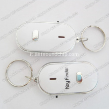 Key Finder elettronico, Key Finder, Portachiavi digitali
