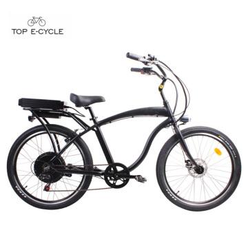 С1 48В 500Вт электро задний мотор-концентратор мотор измельчитель пляж крейсер велосипеды