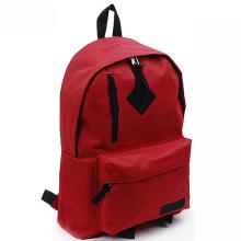 2015 hochwertige heißer Verkauf Rucksack Tasche für Förderung im unteren Preis