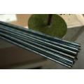 Stellite 12 Bishilite 12 Cobalt Rod for Saw Blade