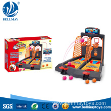 Family Table Basketball Game Toy For Children