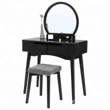 Dressing Table Wooden  Furniture