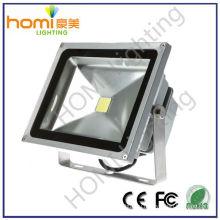 Архитектурное освещение led, 220v 30W привели прожектор