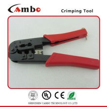 Made In China Lowest Price Easy Handling RJ45 & RJ11 cat5 cable splitter