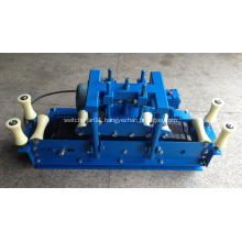 Fast Speed Cable Conveyor