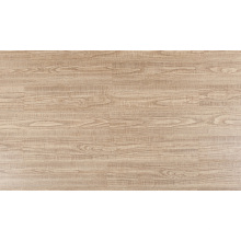 8.3mm E0 HDF AC3 Embossed Hickory Sound Absorbing Laminate Floor