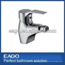robinet PL142J-66E