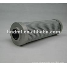 INTERNORMEN hydraulic oil filter cartridge 01.NL.40.10VG.30.E.P, Loader hydraulic filter cartridge