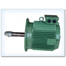 Motor de torre de resfriamento de fluxo cruzado