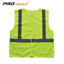 High+quality+reflective+Safety+vest