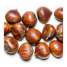 2021 New Season Export Natural Fresh And Sweet Crispy Fresh Chestnut