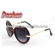 Новый бренд моды мужчин солнцезащитные очки горячей продажи
