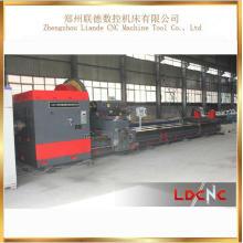 C61500 Machine de tournage horizontale lourde économique