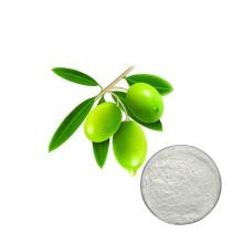 manufacturer Natural loquat leaf extract ursolic acid