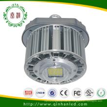Luz alta industrial da baía do dossel industrial do teto da fábrica do diodo emissor de luz 150W (QH-HBCL-150W)
