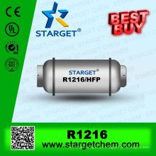 C3F6-R1216 venda