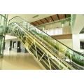 Escalera Pública-001