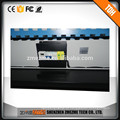 Armário / carro de carregamento da sincronização dos dados do portátil / Ipad / tabuleta de ZMEZME na mobília de escritório