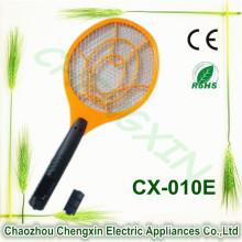 Китай завод-москитная убийство Zapper насекомых Swatter батарейки