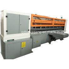 Mqj320A Holzbearbeitung Hydraulischer Druck Veneer Clipper