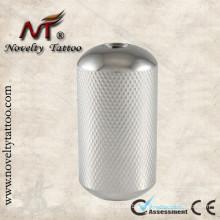 N304021-25mm tatuagem apertos de aço inoxidável