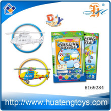 Оптовая 3D-головоломка для рисования, развивающая игрушка для детей H169284