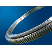 Excavator Komatsu PC160LC-7 Slewing Ring, Swing Circle P/N: 21k-25-00101