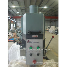 YZ220 Manual Drilling Machine with drilling diameter 4-220mm