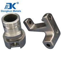 High Quality Steel Precision Casting