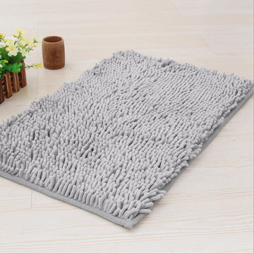 Custom Color Grey Rug Teal Rug Svart Rug