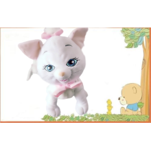 Children's Plush Backpack toys