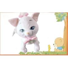Mochila de peluche para niños juguetes