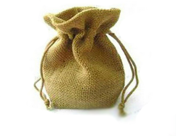 best jute packaging bag