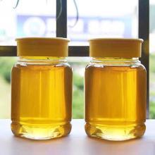 100% reiner Bulk Chinesischer Dattel Bienenhonig