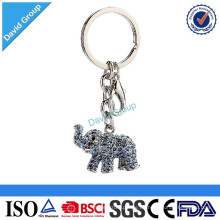 Certified Top Supplier Werbe Großhandel benutzerdefinierte Tiere Whistle