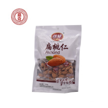 Walnuts, dried fruit snacks, retail and wholesale
