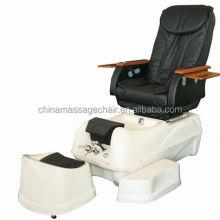 salon pedicure spa massage chair