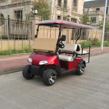 ezgo voiturette de golf électrique 4 places à vendre