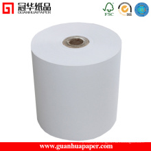 SGS Top Quality Thermal Paper Roll