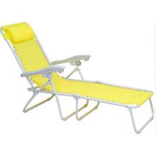 Garten/Gartenmöbel Sling Chair/lounge