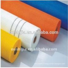 All kinds of fiberglass mesh cloth