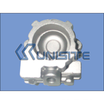 OEM customed investment casting parts(USD-2-M-239)