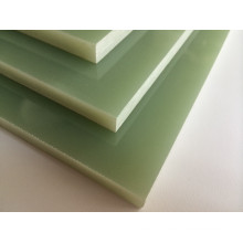 Epoxy Woven Laminated Insulated Sheets (G10/FR4)