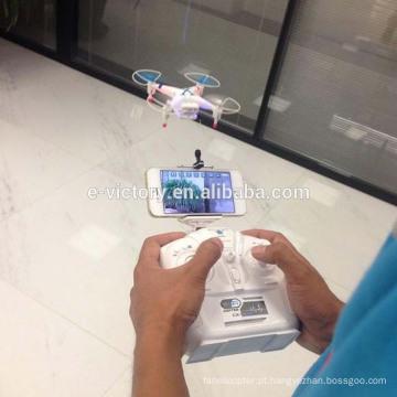 Explorers wifi control quadcopter rc Quad copter