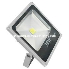COB 30W LED Projector Light (GH-TG-21)