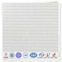 Текстильная основа трикотажная ткань