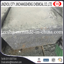 99.65%min antimony ingot price China supplier